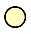 O-Ring, AS568, 2-XXX, Urethane,