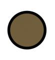 O-Ring, AS568, 2-XXX, Viton, FKM