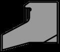 959 Premium Rod Wiper