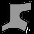 H-Wiper, Standard