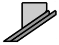 Metal Wiper